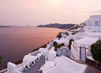 Τα 25 κορυφαία ξενοδοχεία στην Ελλάδα για το 2016 σύμφωνα με το TripAdvisor (2)