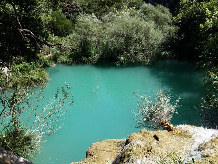 Πολυλίμνιο: ο Παράδεισος είναι εδώ | proorismoi.gr