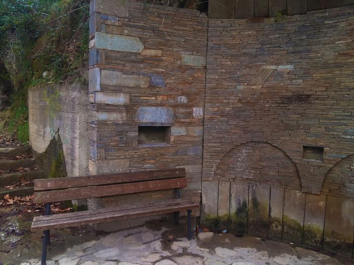 Χωνευτικό Κύμης: Ηρεμήστε δίπλα στα θαυματουργά νερά | proorismoi.gr