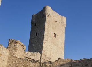 Πύργος του Μούρτζινου: Μια όμορφη βόλτα! |proorismoi.gr