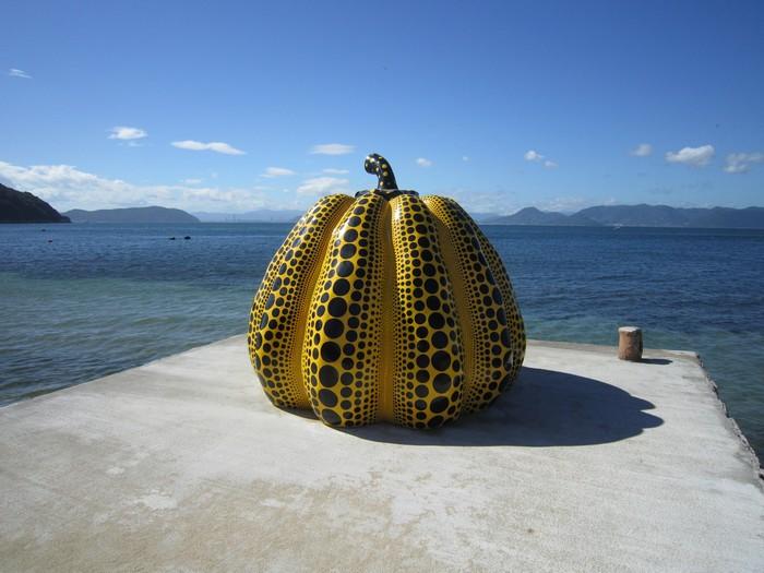 10 απίστευτα μέρη τα οποία δεν γνωρίζατε | proorismoi.gr