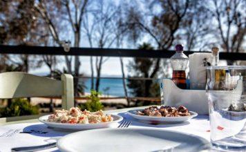 25η Μαρτίου: Οι 10 καλύτερες ψαροταβέρνες στην Αττική |proorismoi.gr