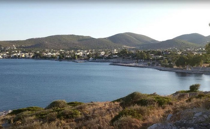 6 κοντινοί προορισμοί για την Καθαρά Δευτέρα   proorismoi.gr