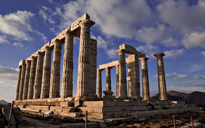 6 κοντινοί προορισμοί για την Καθαρά Δευτέρα | proorismoi.gr