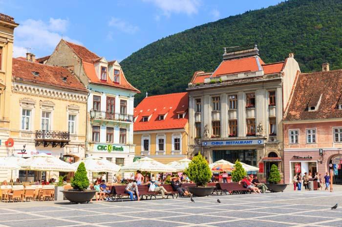 Φανταστικές ευρωπαϊκές πόλεις που δεν είχατε σκεφτεί να επισκεφθείτε (3)