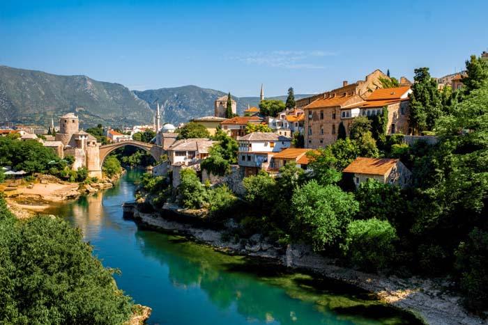 Φανταστικές ευρωπαϊκές πόλεις που δεν είχατε σκεφτεί να επισκεφθείτε (5)