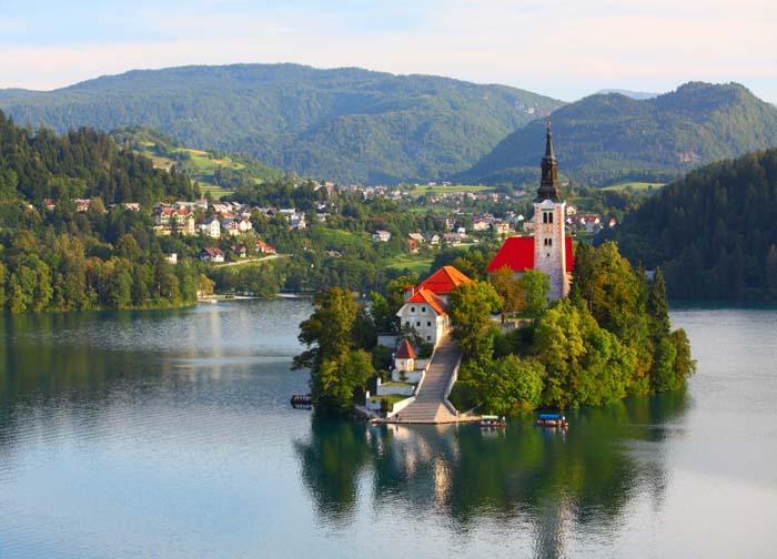 Φανταστικές ευρωπαϊκές πόλεις που δεν είχατε σκεφτεί να επισκεφθείτε (6)