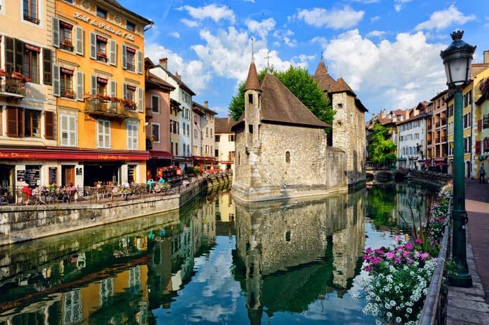 Φανταστικές ευρωπαϊκές πόλεις που δεν είχατε σκεφτεί να επισκεφθείτε (11)