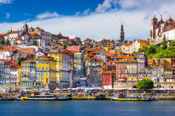 Φανταστικές ευρωπαϊκές πόλεις που δεν είχατε σκεφτεί να επισκεφθείτε (12)