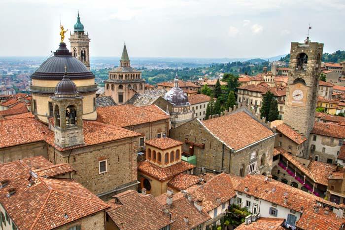 Φανταστικές ευρωπαϊκές πόλεις που δεν είχατε σκεφτεί να επισκεφθείτε (13)