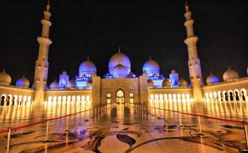 Τα 25 κορυφαία αξιοθέατα στον κόσμο για το 2016 σύμφωνα με το TripAdvisor (2)