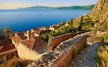Lonely Planet: Ο κορυφαίος προορισμός για το 2016 βρίσκεται στην Ελλάδα (11)