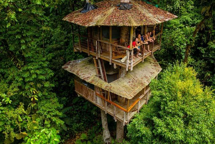 Αυτό το ξενοδοχείο στην Κόστα Ρίκα είναι κάτι που πρέπει να δείτε (1)