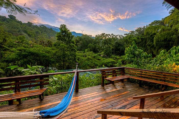 Αυτό το ξενοδοχείο στην Κόστα Ρίκα είναι κάτι που πρέπει να δείτε (2)