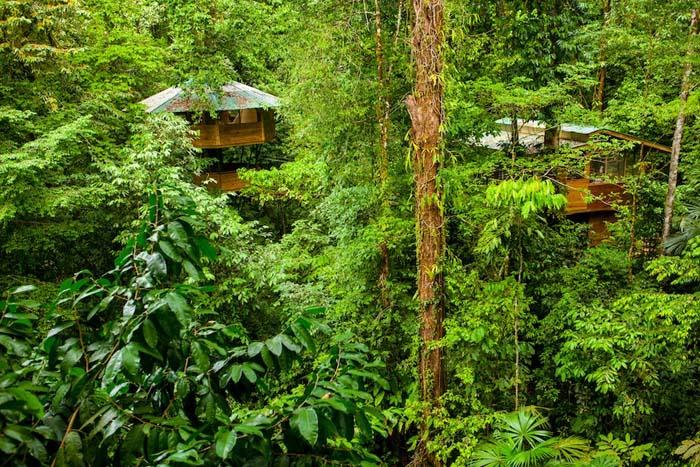 Αυτό το ξενοδοχείο στην Κόστα Ρίκα είναι κάτι που πρέπει να δείτε (3)