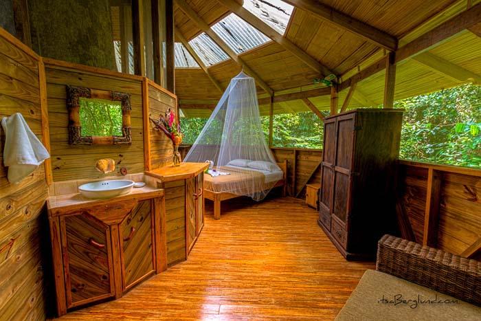 Αυτό το ξενοδοχείο στην Κόστα Ρίκα είναι κάτι που πρέπει να δείτε (4)