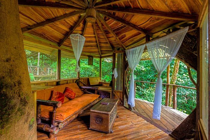 Αυτό το ξενοδοχείο στην Κόστα Ρίκα είναι κάτι που πρέπει να δείτε (5)