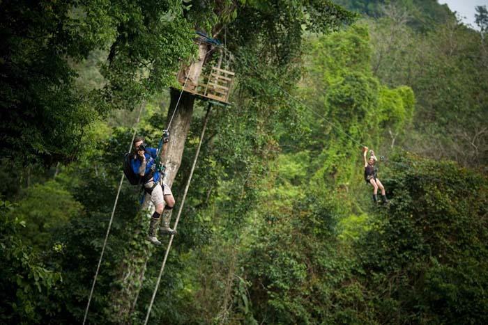 Αυτό το ξενοδοχείο στην Κόστα Ρίκα είναι κάτι που πρέπει να δείτε (7)