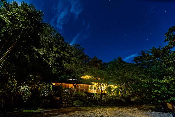 Αυτό το ξενοδοχείο στην Κόστα Ρίκα είναι κάτι που πρέπει να δείτε (8)