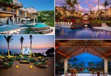 Τα 100 κορυφαία ξενοδοχεία στον κόσμο - Ένα ελληνικό ανάμεσα τους