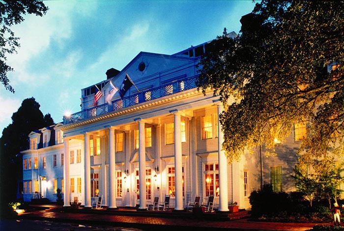 Τα 100 κορυφαία ξενοδοχεία στον κόσμο - Ένα ελληνικό ανάμεσα τους (10)