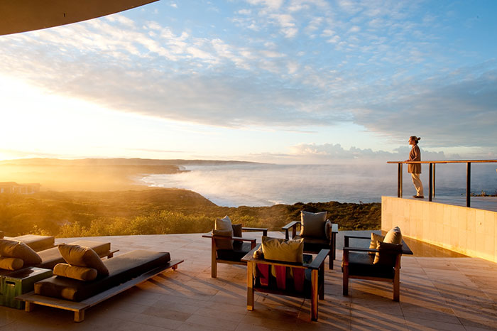 Τα 100 κορυφαία ξενοδοχεία στον κόσμο - Ένα ελληνικό ανάμεσα τους (16)