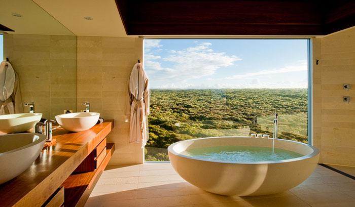 Τα 100 κορυφαία ξενοδοχεία στον κόσμο - Ένα ελληνικό ανάμεσα τους (17)