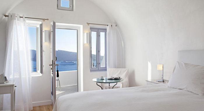 Τα 100 κορυφαία ξενοδοχεία στον κόσμο - Ένα ελληνικό ανάμεσα τους (2)