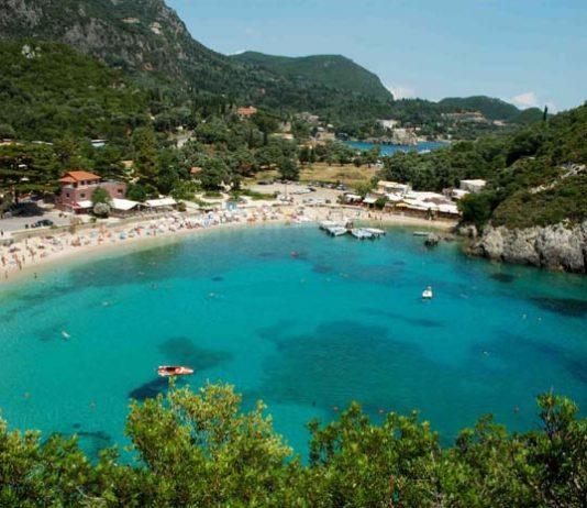 Κορυφαίες 10 παραλίες - Ελλάδα (29)