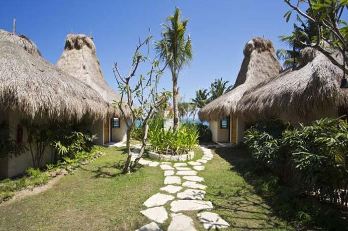 Nihiwatu Resort (4)