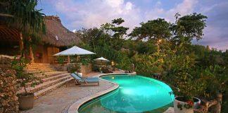 Nihiwatu Resort (16)