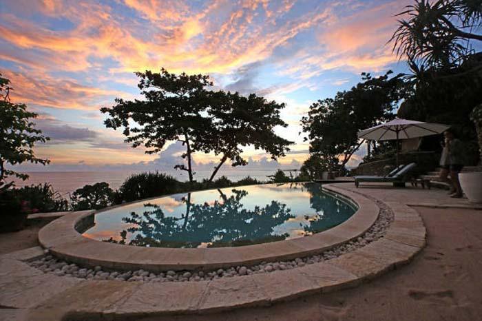 Nihiwatu Resort (17)