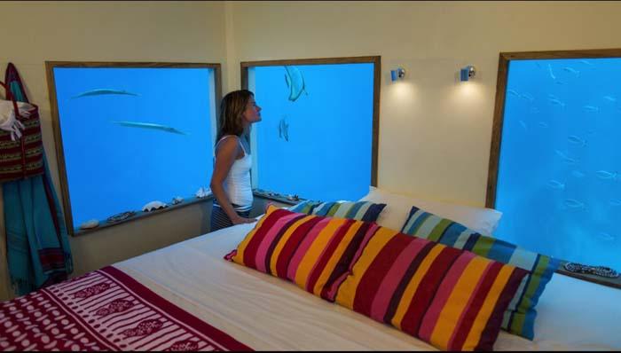 Εκπληκτικά ξενοδοχεία (9)