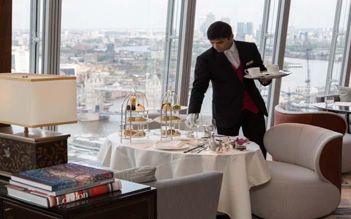 Εστιατόρια με θέα που κόβει την ανάσα (4)