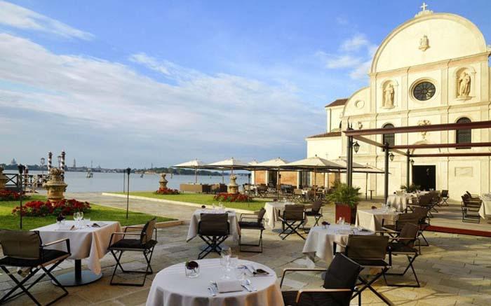 Εστιατόρια με θέα που κόβει την ανάσα (1)