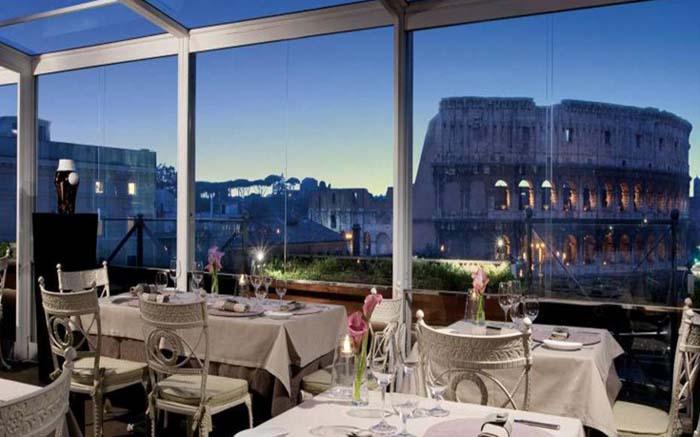 Εστιατόρια με θέα που κόβει την ανάσα (16)