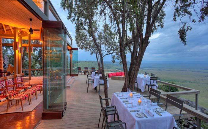 Εστιατόρια με θέα που κόβει την ανάσα (13)