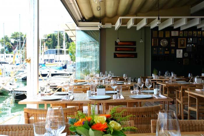 Τα 10 καλύτερα ελληνικά εστιατόρια του 2016 (1)
