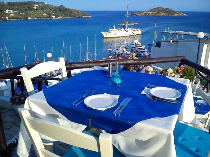 Τα 10 καλύτερα ελληνικά εστιατόρια του 2016 (4)