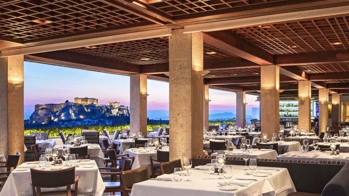 Τα 10 καλύτερα ελληνικά εστιατόρια του 2016 (5)