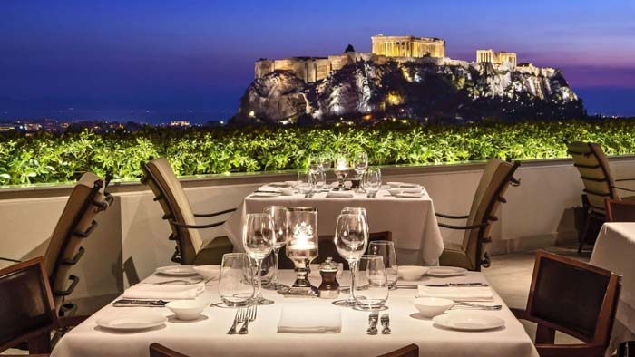Τα 10 καλύτερα ελληνικά εστιατόρια του 2016 (6)