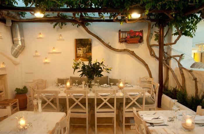Τα 10 καλύτερα ελληνικά εστιατόρια του 2016 (7)