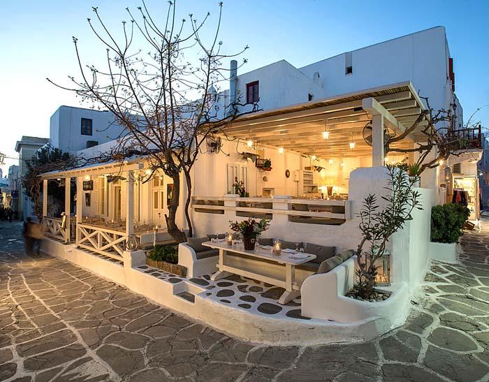 Τα 10 καλύτερα ελληνικά εστιατόρια του 2016 (8)