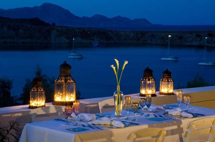 Τα 10 καλύτερα ελληνικά εστιατόρια του 2016 (9)