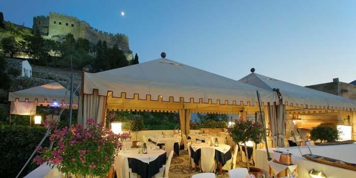 Τα 10 καλύτερα ελληνικά εστιατόρια του 2016 (10)