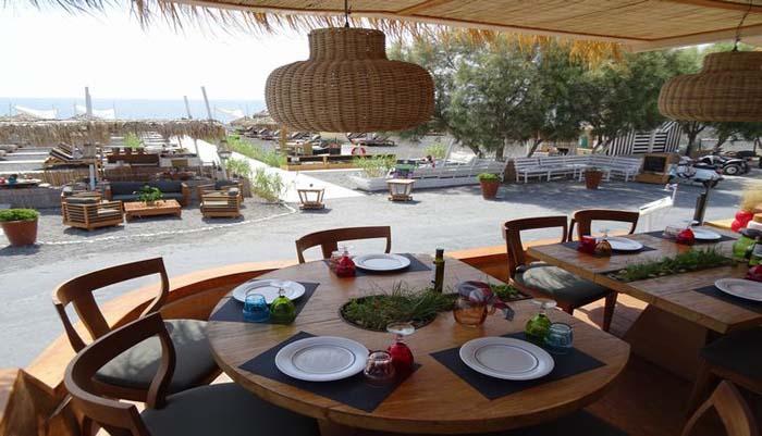 Τα 10 καλύτερα ελληνικά εστιατόρια του 2016 (12)