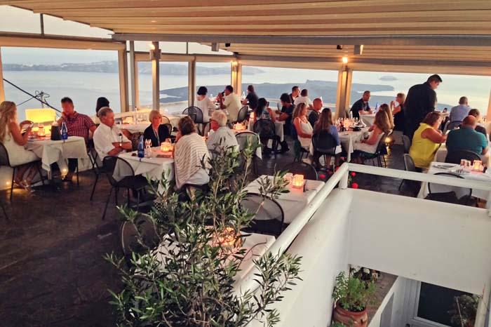 Τα 10 καλύτερα ελληνικά εστιατόρια του 2016 (13)