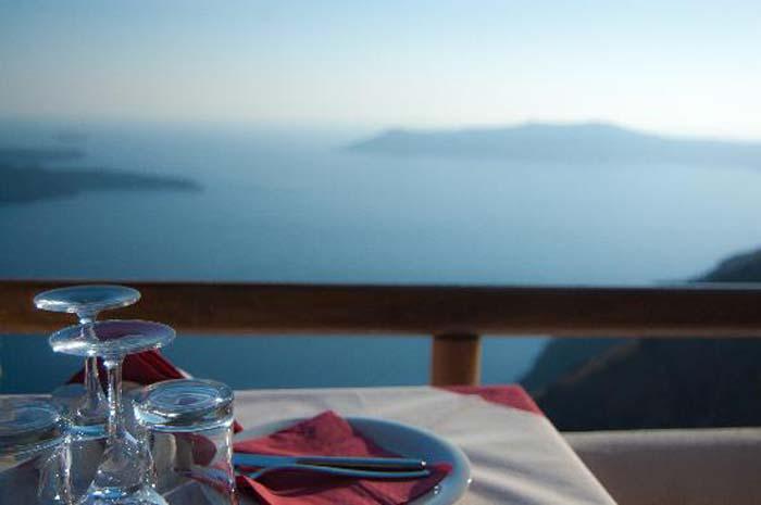Τα 10 καλύτερα ελληνικά εστιατόρια του 2016 (14)