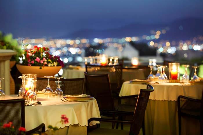 Τα 10 καλύτερα ελληνικά εστιατόρια του 2016 (17)