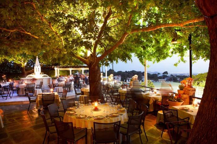 Τα 10 καλύτερα ελληνικά εστιατόρια του 2016 (18)